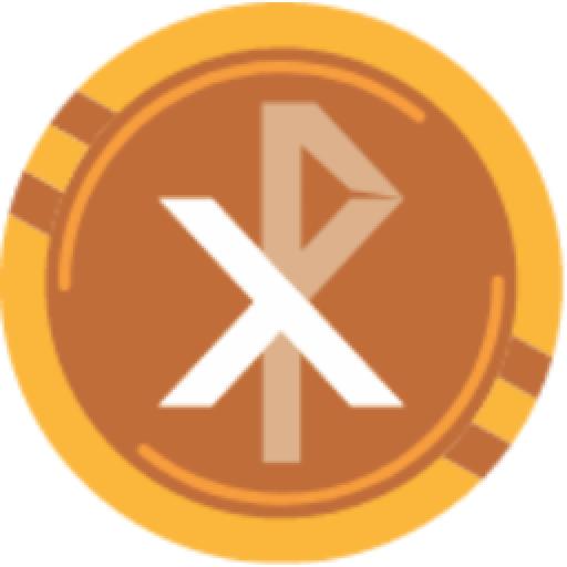 ParadyneX PXEX Token image